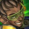 "Kamekona ""Lucio"" Makaha"